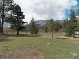 TBD Mt. Elbert Drive - Photo 2