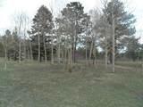 TBD Mt. Elbert Drive - Photo 6