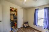 24225 East View Dr - Photo 11