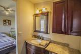 24225 East View Dr - Photo 13