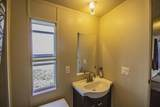 24225 East View Dr - Photo 14