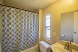 24225 East View Dr - Photo 15