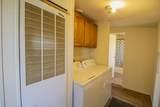 24225 East View Dr - Photo 18