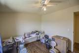 24225 East View Dr - Photo 20