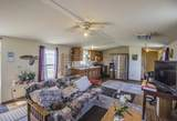24225 East View Dr - Photo 8