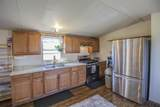24225 East View Dr - Photo 9