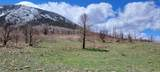 Co Rd 531 - Photo 10