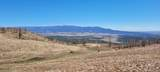Co Rd 531 - Photo 19