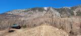 Co Rd 531 - Photo 2