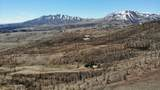 Co Rd 531 - Photo 4