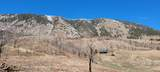 Co Rd 531 - Photo 40