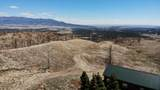 Co Rd 531 - Photo 64