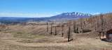 Co Rd 531 - Photo 7