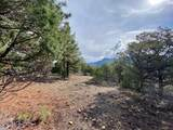 5512 Elk Ridge Trail - Photo 10
