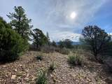 5512 Elk Ridge Trail - Photo 8