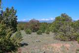 TBD Canyon Springs Rd - Photo 10
