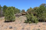 TBD Canyon Springs Rd - Photo 11