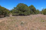 TBD Canyon Springs Rd - Photo 14