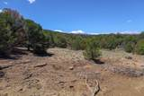 TBD Canyon Springs Rd - Photo 15