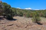 TBD Canyon Springs Rd - Photo 18