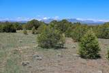 TBD Canyon Springs Rd - Photo 20