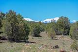 TBD Canyon Springs Rd - Photo 7