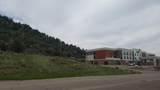10100 County Rd 69.3 - Photo 1