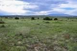 Cuerno Verde - Photo 3