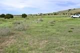 Cuerno Verde - Photo 5