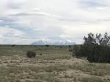 Lot 229 Turkey Ridge Ranch - Photo 2