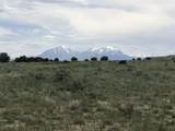 Lot 229 Turkey Ridge Ranch - Photo 3