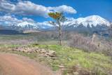 1390 Mountain Valley Rd - Photo 11