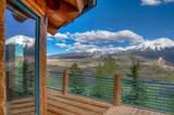 1390 Mountain Valley Rd - Photo 17