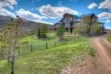 1390 Mountain Valley Rd - Photo 24