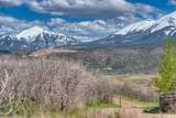 1390 Mountain Valley Rd - Photo 33