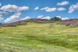 1390 Mountain Valley Rd - Photo 34