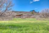 1390 Mountain Valley Rd - Photo 36