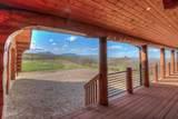 1390 Mountain Valley Rd - Photo 66