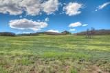 1390 Mountain Valley Rd - Photo 8