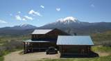 1390 Mountain Valley Rd - Photo 83
