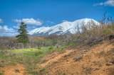 Raspberry Mountain Ranch - Photo 10