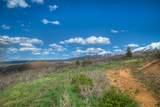 Raspberry Mountain Ranch - Photo 11