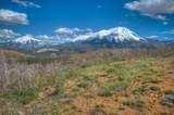 Raspberry Mountain Ranch - Photo 14