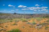 Raspberry Mountain Ranch - Photo 15