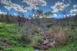Raspberry Mountain Ranch - Photo 7