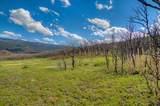 Raspberry Mountain Ranch - Photo 4