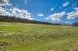 Raspberry Mountain Ranch - Photo 6