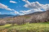 Raspberry Mountain Ranch - Photo 8
