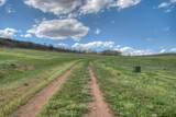 Raspberry Mountain Ranch - Photo 19