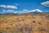 Raspberry Mountain Ranch - Photo 12